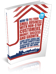 Free Business Book